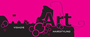 Ind'Art – Visagie en Hairstyling – Leersum