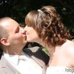visagie en hairstyling bruidjes
