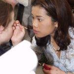 portfolio diversen visagie hairstyling make-up