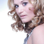 portfolio diversen visagie hairstyling make-up