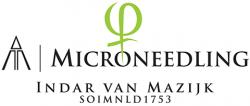 keurmerk - microneedling